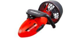 Yamaha Skútr potápěčský RDS 200