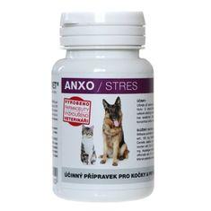 Provet Anxo Protector Vitamin