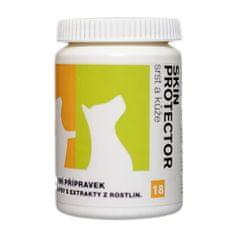 Provet Tabletki dla psa i kota Skin Protector 60 tbl