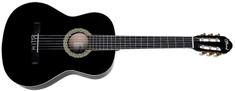 Blond Escuela 44 BK Klasická kytara