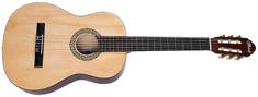 Blond Escuela 44 NA Klasická kytara