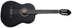 Blond CL-44 BK Klasická kytara