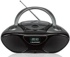 Blaupunkt radio Boombox BB14