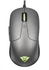 Trust GXT 180 Kusan Pro Gaming mouse (22401) - rozbaleno