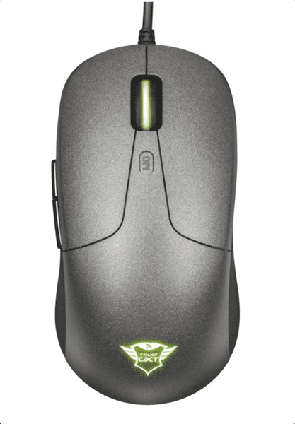 Trust GXT 180 Kusan Pro Gaming mouse (22401)