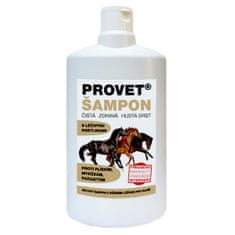 Provet Šampon 500ml