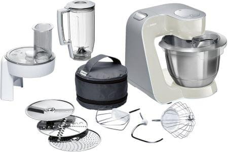Bosch kuhinjski robot MUM58L20