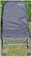 Anaconda Pláštěnka Carp Chair RainSleeve
