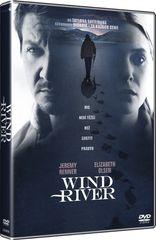 Wind River   - DVD