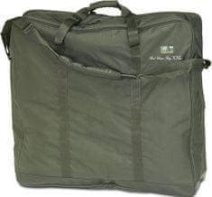 Anaconda Transportní taška na Lehátko   Carp Bed Chair/ Bag XXL