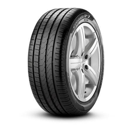 Pirelli pnevmatika Cinturato P7 Blue TL 225/50R17 98Y XL E