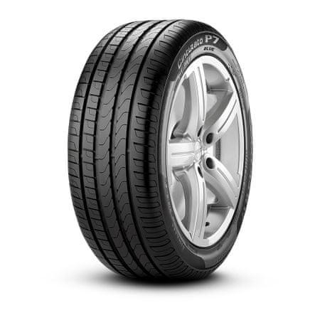 Pirelli pnevmatika Cinturato P7 Blue TL 225/55R17 101W XL E