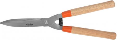 Hecht nożyce ogrodowe 023-2W