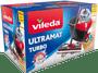 8 - Vileda komplet za čiščenje tal Ultramax Easy Wring (140827)