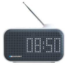Blaupunkt prenosni radio PP11BT