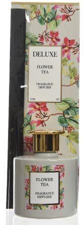 Kaemingk Difuzér Flower Tea 150 ml
