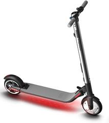 Segway Ninebot KickScooter ES2 električni skiro, siv - Odprta embalaža1