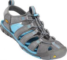 KEEN sandały damskie Clearwater Cnx W