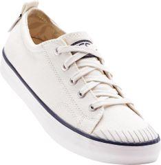 KEEN Elsa Sneaker W