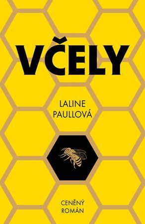 Paullová Laline: Včely