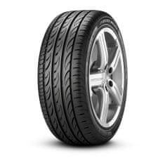 Pirelli pnevmatika P Zero Nero GT TL 215/45R17 91Y XL E
