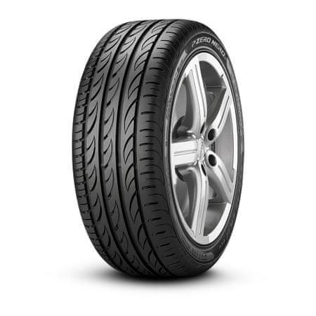 Pirelli auto guma P Zero Nero GT TL 215/45R17 91Y XL E