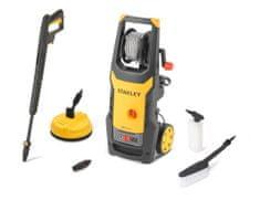 Stanley visokotlačni čistilec SXPW16PE