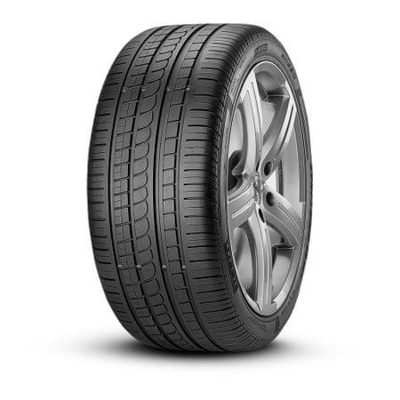 Pirelli pnevmatika P Zero Rosso TL 225/40R18 88Y N4 E