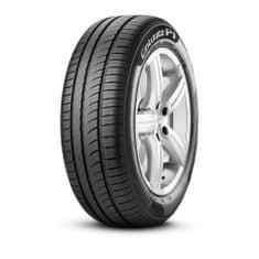 Pirelli CINTURATO P1 Verde XL 225/50 R17 98V Személy nyári gumiabroncs