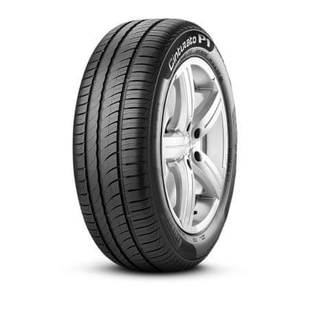 Pirelli pnevmatika Cinturato P1 Verde TL 185/60R15 88H XL E