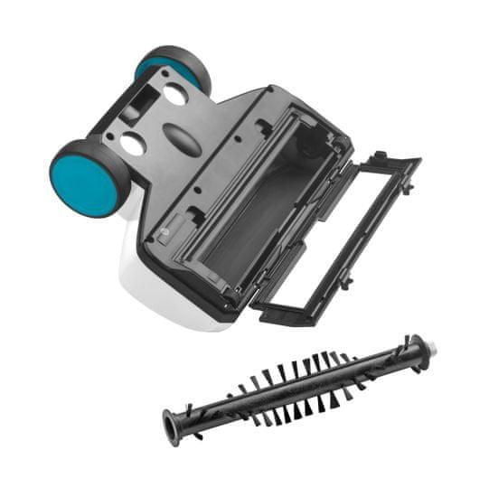 Concept ruční vysavač VP4200 - použité