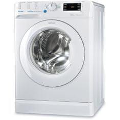 Indesit BWE 81284X W EU Elöltöltős mosógép