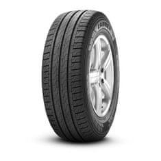 Pirelli pnevmatika Carrier TL 195/65R15C 95T XL E