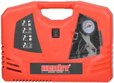 Hecht 2885 - kompresszor