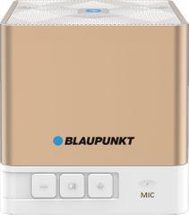 Blaupunkt prenosni Bluetooth zvočnik BT02