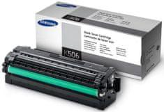 Samsung CLT-K506L/ELS (SU171A)