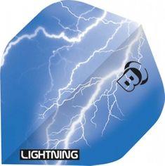 Bull's Letky Lightning 51206