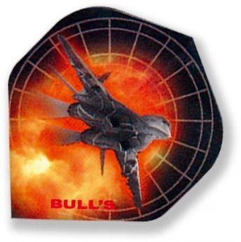 Bull's Letky Motex 52214