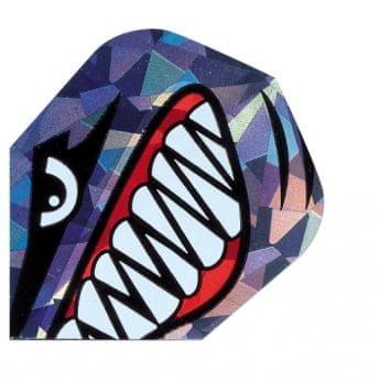 Harrows Letky Hologram 1601