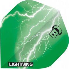 Bull's Letky Lightning 51207