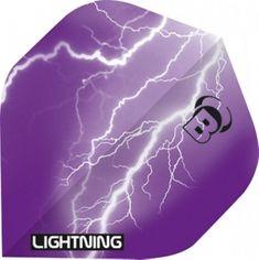 Bull's Letky Lightning 51205