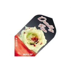Bull's Letky Five Star 51857