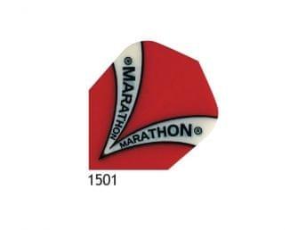 Harrows Letky Marathon 1501