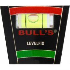 Bull's Levelflix vodováha