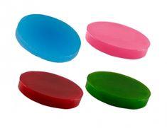 Designa Vosk - Finger Grip Wax