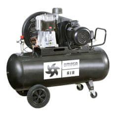 OMEGA AIR batni kompresor JPN 540/200 (1400981)