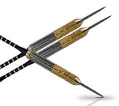 XQMax Darts Šipky Steel Falcon - 21g