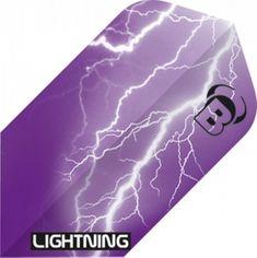 Bull's Letky Lightning 51255