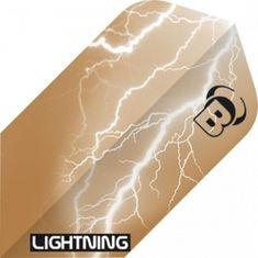 Bull's Letky Lightning 51252