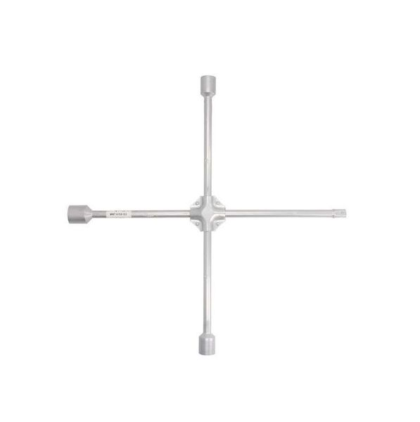 """MAMMOOTH Křížový klíč na kola - 24, 27,30 mm; 3/4"""""""
